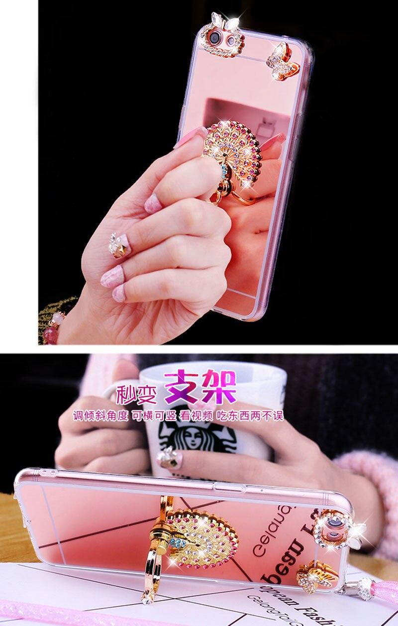 Phone Case Skin