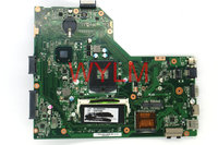 Free Shipping NEW Brand Original Laptop Motherboard K54C MAIN BOARD 100 Tested Working Well