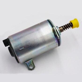 Valvetronic Мотор привода устройство регулировки распределительного вала N52 N51 для BMW E90 E91 E93 E92 316i 318i 320i 323i 325i 328i 330i 335i11377548388