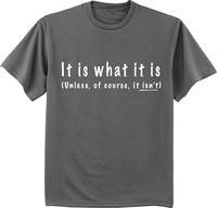 Big and Tall t shirt funny sayings graphic tee king size mens bigmen clothing Cheap wholesale tees,T shirt printing