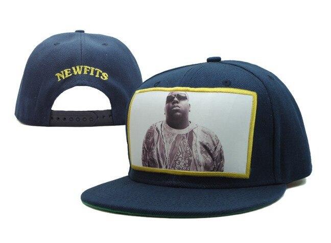 79615a1dfbb0 Free Shipping Biggie B.I.G snapback 2pac hat cao New Last kings Snapback  caps hiphop hat tupac jordan fashion SNAPBACK caps -in Men s Baseball Caps  from ...