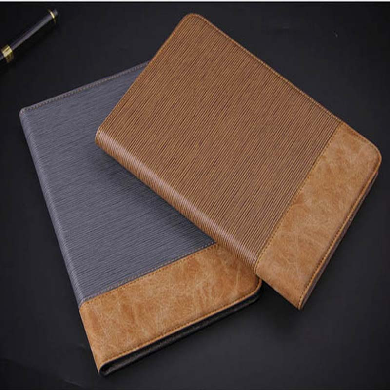 HOT! New Flip PU leather Case For Samsung Galaxy Tab A A6 10.1 2016 T585 T580 T580N tablet stand Cover+screen film+Stylus fashion painted flip pu leather for samsung galaxy tab a 10 1 sm t580 t585 t580n 10 1 inch tablet smart case cover pen film