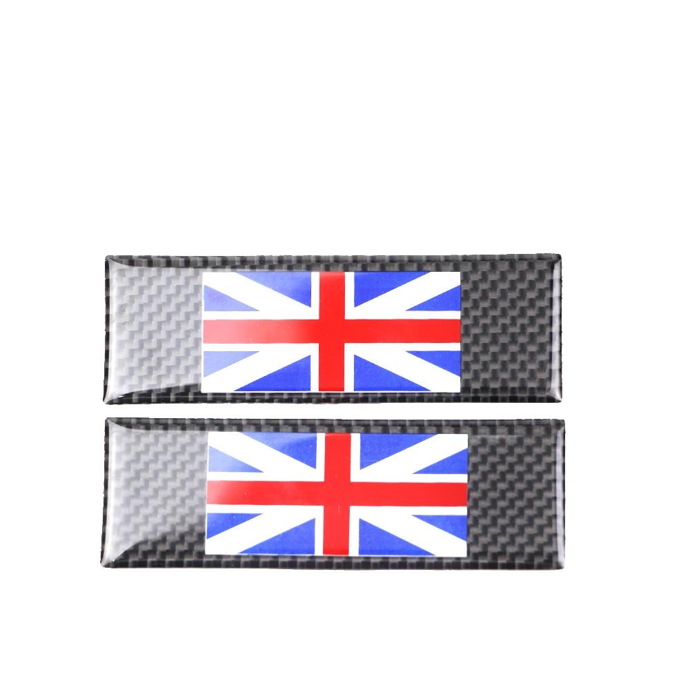 Adesivo Sticker TRIUMPH UK FLAG bonneville daytona 675 speed street triple tiger
