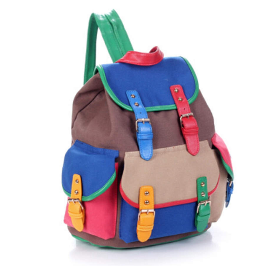 Latest Backpacks For Girls | Cg Backpacks