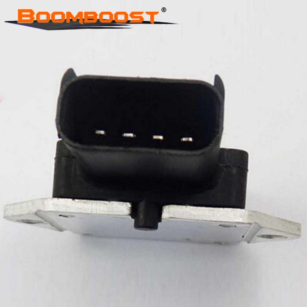96 97 98 99 00 Dodge Caravan Plymouth Chrysler Voyager Throttle Body OEM 3.0L
