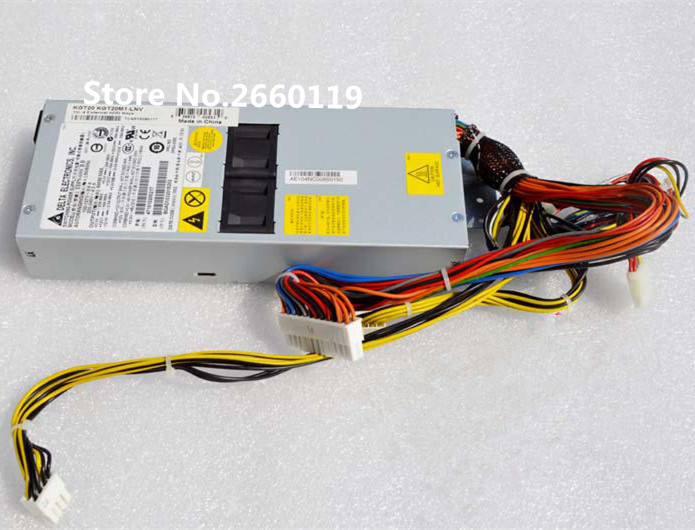 High quality desktop power supply for R510 G7 600W TDPS-600CB B, fully tested&working well power supply for tdps 1760ab b 1755w well tested working