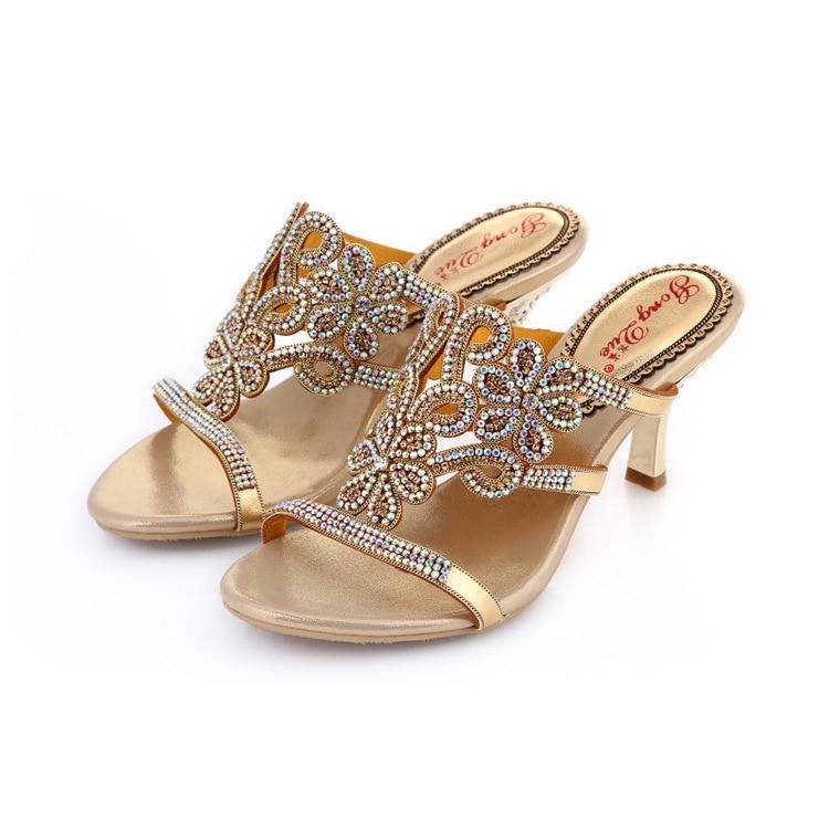 footwear reviews shopping