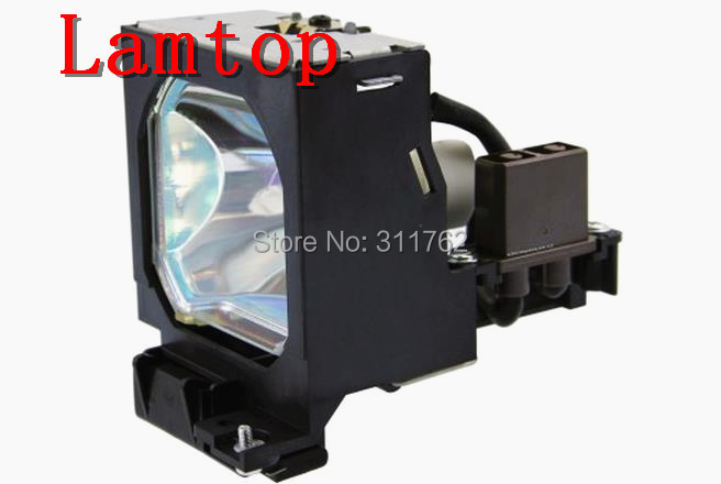 Compatible projector lamp with housing LMP-P201  for  VPL-VW12HT/VPL-VW11HT/VPL-PX21/VPL-PX31/VPL-PX32 janome px 21
