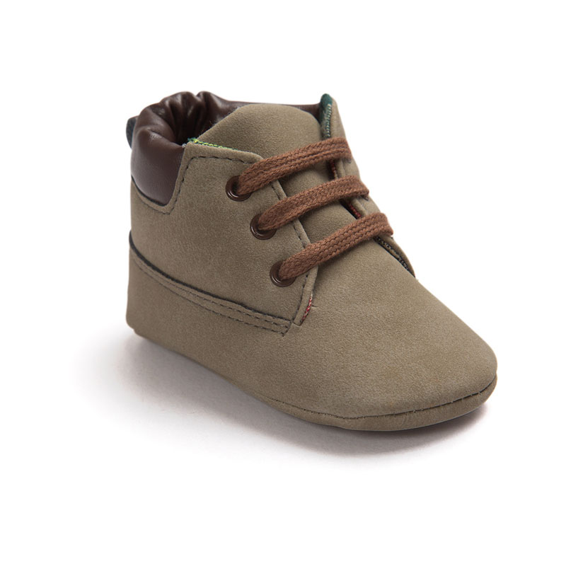 Retail-New-style-Baby-Timba-Prewalkers-Flock-baby-shoes-baby-sneakers-many-colors-for-choose-5