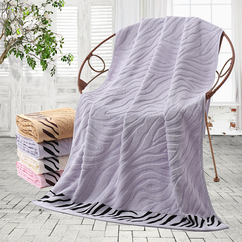 Bamboo Sauna Towels: Aliexpress.com : Buy HD002 Hot Sell New Design Bamboo Bath