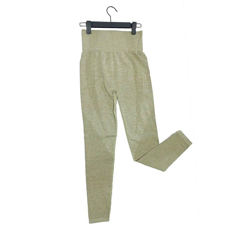 Army Green 9149