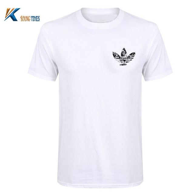 2018 new Clothing 10 colors O neck Short sleeve Men's T Shirt Men Fashion European size Tshirts Casual For Male T-shirt tops