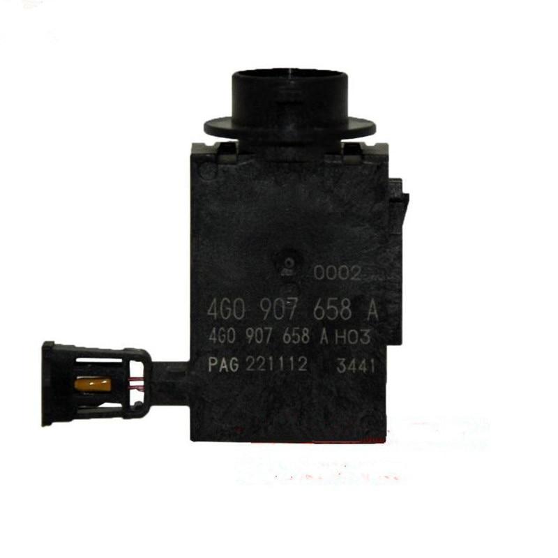 air quality sensor air humidity sensor for audi A4 A6 Q5 A7 RS4 RS5 4G0 907
