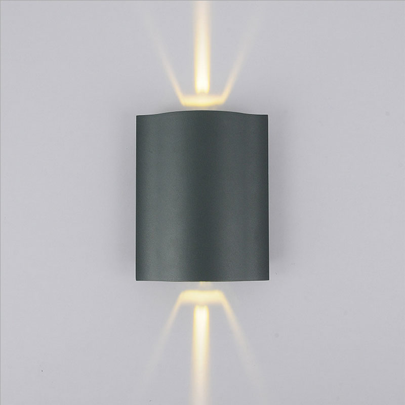 Outdoor Residential Lighting Fixtures Buy lighting outdoor backyards and get free shipping on aliexpress workwithnaturefo