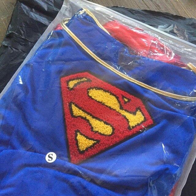 Female Superhero Costumes 5