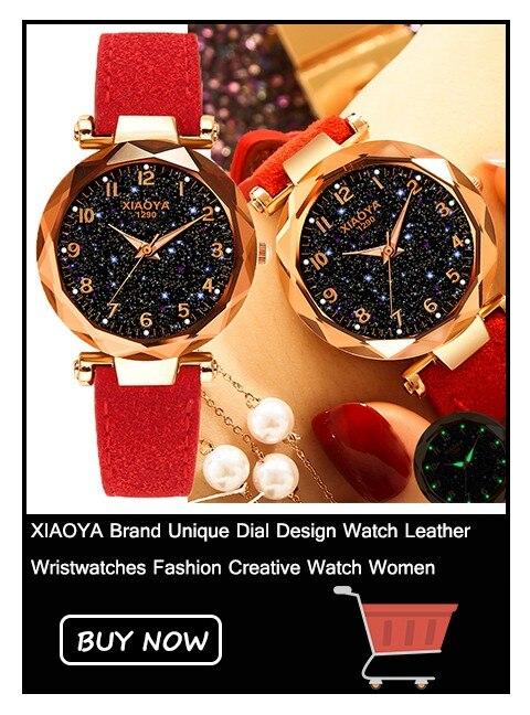 1c9973ac0 العلامة التجارية المرأة الساعات أزياء والجلود ساعة معصم المرأة الساعات  السيدات ووتش ساعة موهير بيان كول الساعاتي Montre Feminino الساخن