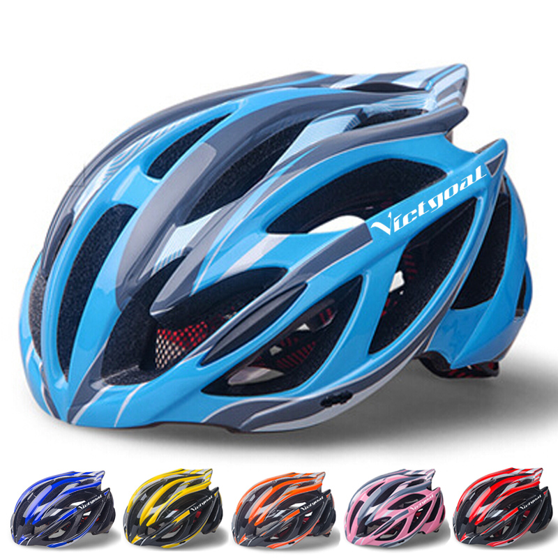 New Sport Bicycle font b Helmets b font Ultralight Unisex Breathable Mountain Road Bike font b
