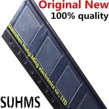 (5 peça) 100% Novo WGI218V WG1218V QFN 48 Chipset