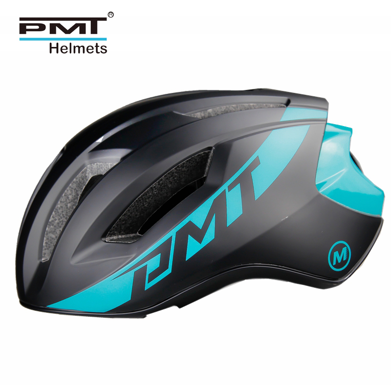 pmt road cycling helmet 2018 bicycle specialize bike. Black Bedroom Furniture Sets. Home Design Ideas