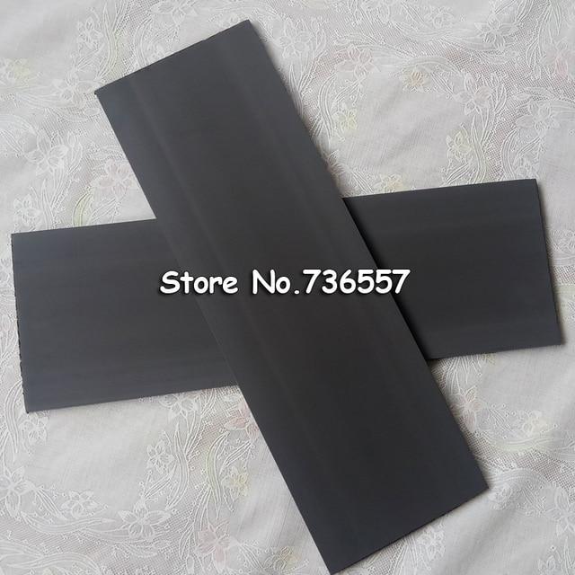 plaque photosensible