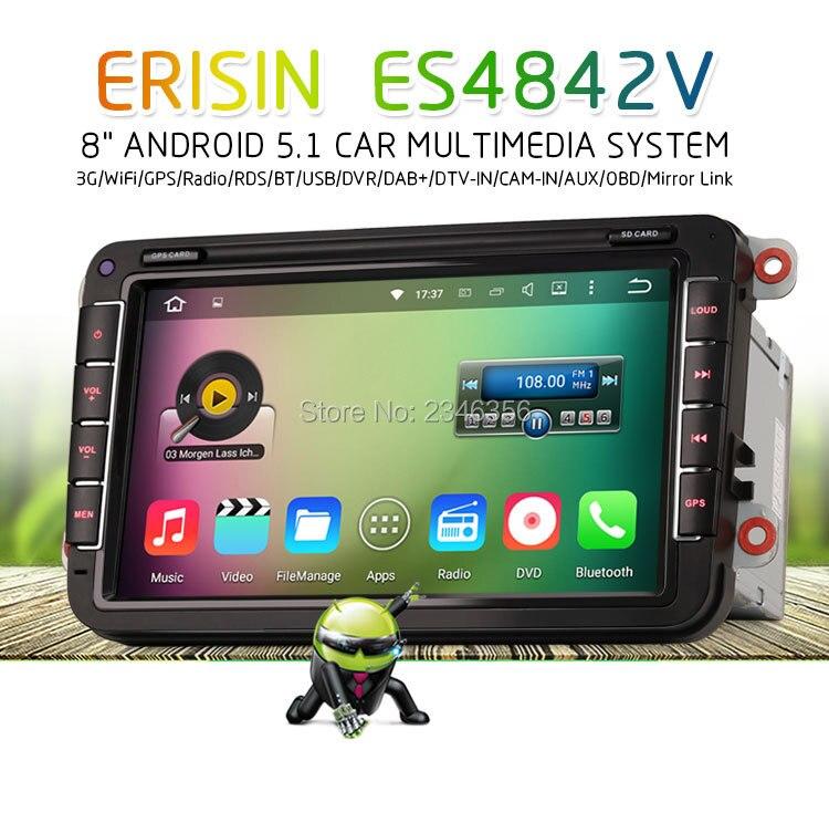 ES4842V-A1-Key-Features