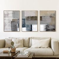Paintings abstract decoration wall pictures for room tableau decoration murale salon modern wall pictures for living r