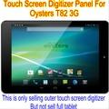 """Оригинальный новый сенсорный экран 7.85 """" устрицы T82 3 г планшет сенсорная панель дигитайзер стекла датчик бесплатная доставка"""