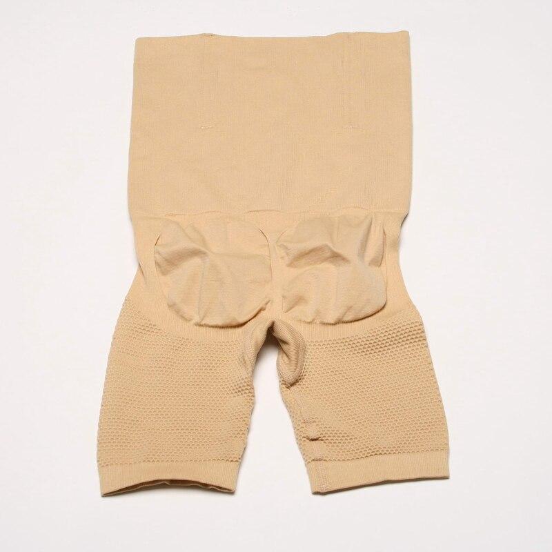 Tummy Control Panties (17)