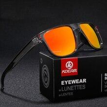 2e24e32354d Polarized Lens Classic Sunglasses Men Fashion Driving Glasses for Women or  Female Retro High Quality Sun