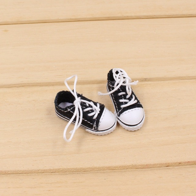 Neo Blythe Doll Sneakers Sport Shoes