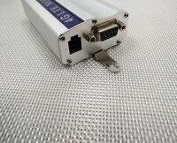 Antecheng industrial m2m modem 4G LTE modem sim7100e RS232 USB interface