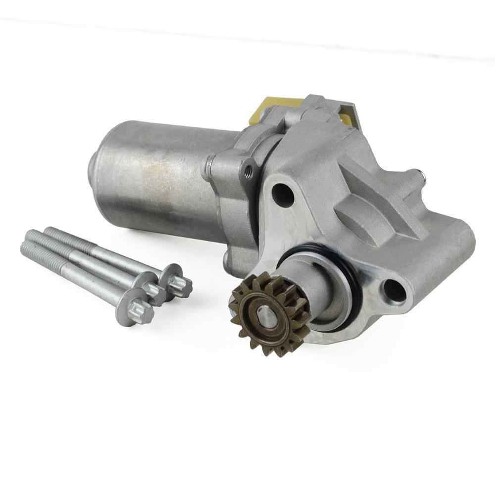 AP02 раздаточной коробкой привод/двигатель для BMW 3 E90 E91 E92 5 E60 E61 X полный привод 27107599693, 27107599690, 27107613153 27107546671