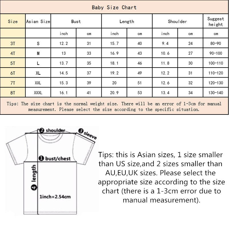 New 2019 Paris Eiffel Tower girls t shirt Cotton Short sleeved Vintage vogue t shirt Printing Children 39 s cartoons hipster cool in Tees from Mother amp Kids