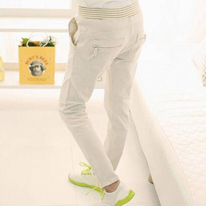 2018harem pantaloni femei pantalone mujer pantalon femme ete - Îmbrăcăminte femei