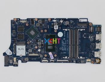 Für Dell Inspiron 7460 7560 BR-09WC1G 09WC1G 9WC1G BKD40 LA-D821P w I7-7500U CPU DDR4 Laptop Motherboard Mainboard Getestet
