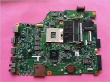 CN-0FP8FN For Dell N5050 Laptop Motherboard PGA 989 48.4IP16.011 FP8FN 100% tested strictly