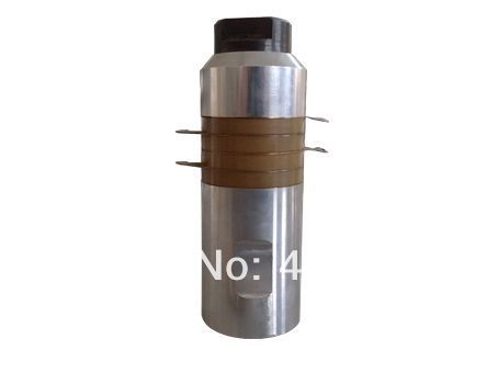 15khz/1500W ultrasonic welding transducer UCE-UWT151500 P4,1500W high power ultrasonic transducer 1800w 15khz ultrasonic welding transducer horn ultra w1800tt 1800w high power ultrasonic transducer