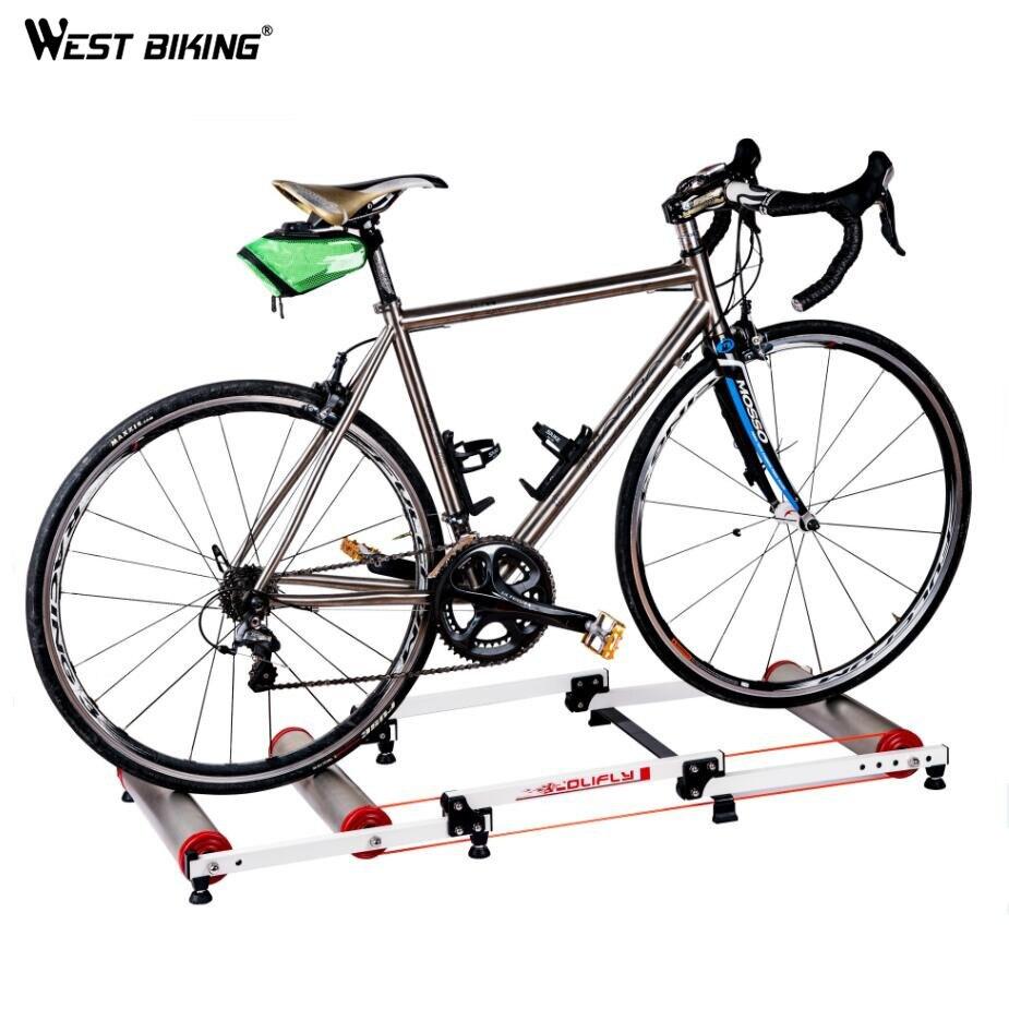 cycling cap walz