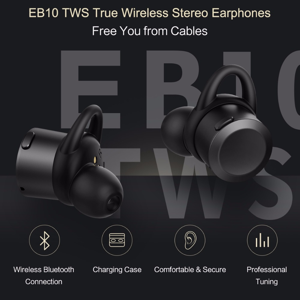 bluetooth earphone (2)