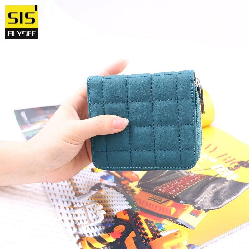 de dinheiro mini menina carteiras Tipo de Ítem : Coin Purse/wallet/card Holder Purse/ Clutch Wallets