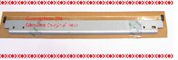 B291-2354 B213-2354 drum cleaning blade for Ricoh Aficio MP 3500 3500P 3500SP 3500SPF 3500SPI 4500 4500P 4500SP 4500SPF
