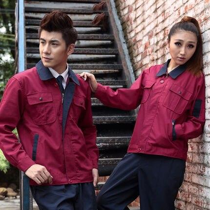 ФОТО Free shipping fashion engineering coat spring and summer single top g-s301b