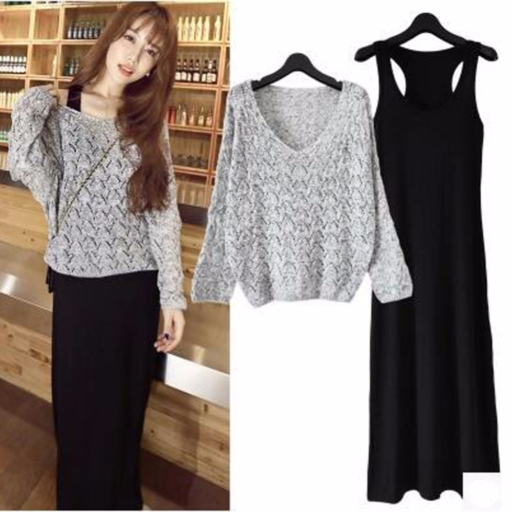 Popular Maternity Sale Clothes-Buy Cheap Maternity Sale Clothes ...