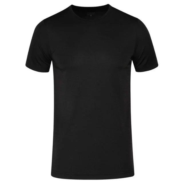 Men blank t shirts men plain sports shirts Team customization t shirts adult sprots tops Customizing