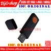 gsmjustoncct Sigma Key +Pack1+Pack2 actived Sigmakey Unlock dongle Flash/Unlock/Repair Tool For MTK China Mobile Phones