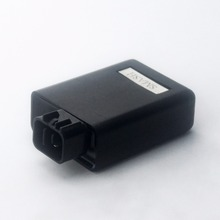 Motorcycle scooter Ignition Control Module Unit Ignitor for SMASH