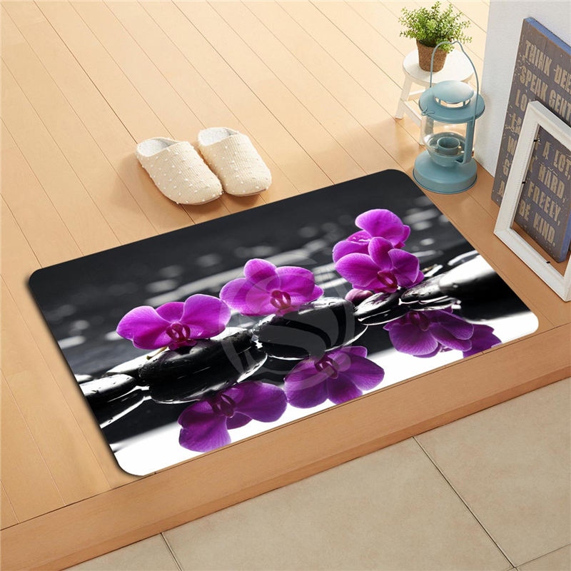 Home Decor Vendors: Aliexpress.com : Buy KU 50Sf Custom Flowers Orchid Flowers