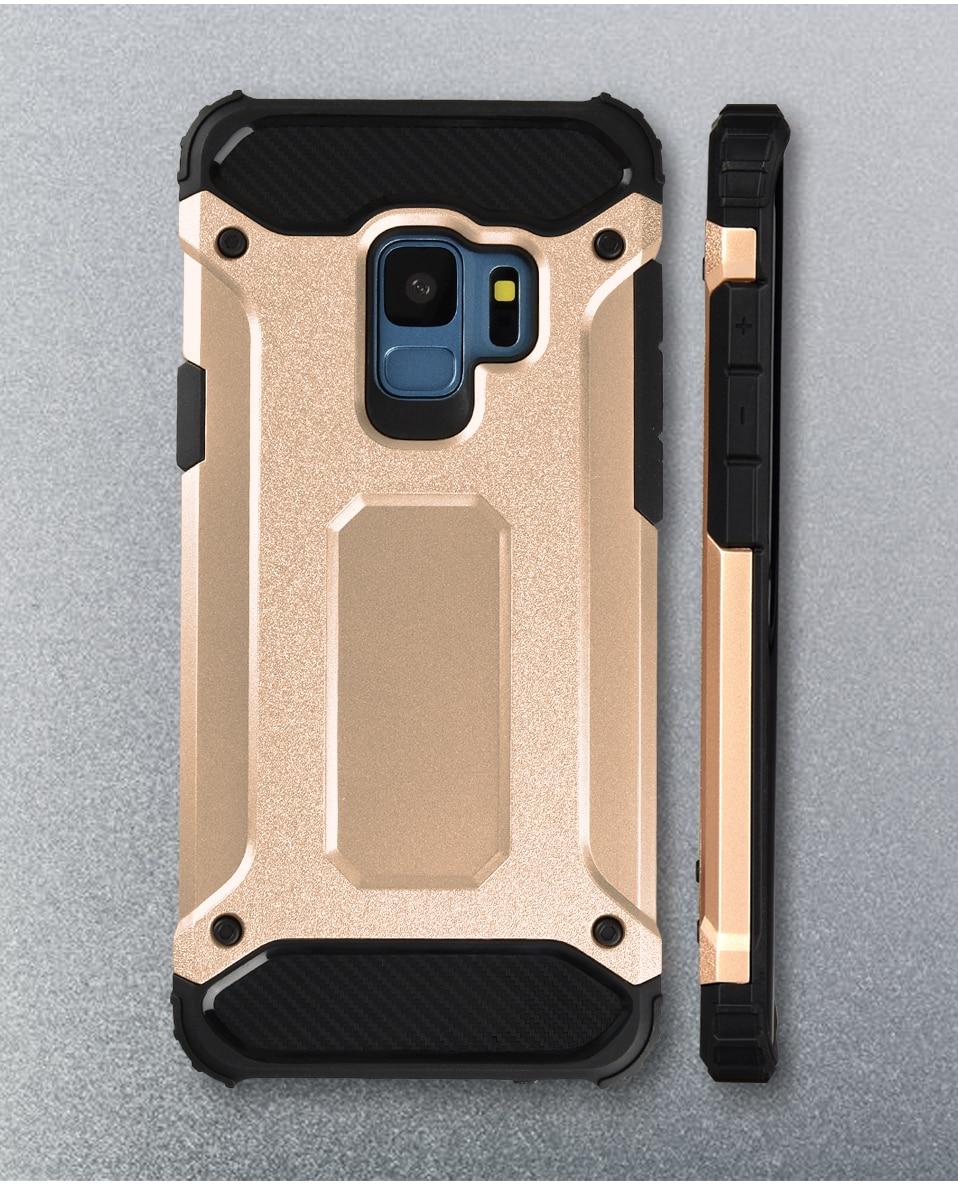 samsung galaxy s8 s9 plus case (3)