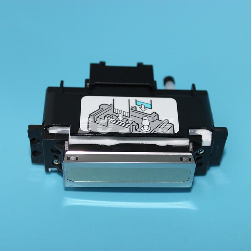 Japan original ricoh print head ricoh gh2220 printhead for uv printer цена 2017