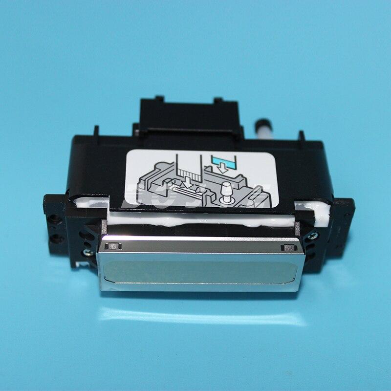 Japon original ricoh tête d'impression ricoh gh2220 tête d'impression pour imprimante uv